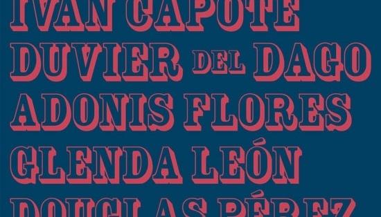 Shifting World: New York Debut Of Cuban Artists