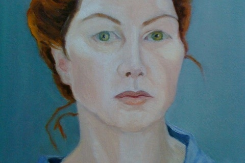 Lois Chiles - New Works