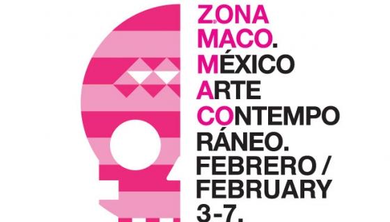 ZONA MACO 2016