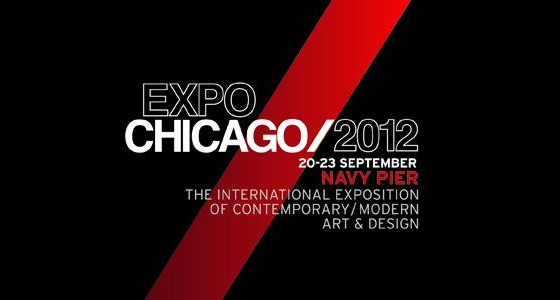 D'Amelio Gallery at Expo Chicago