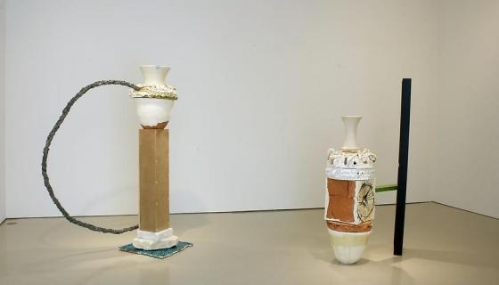 Nicole Cherubini