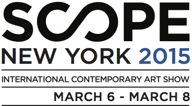 SCOPE-NY 2015