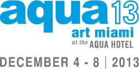 Art Aqua 2013