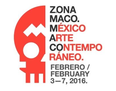 ART 3 at ZONA MACO | NEW PROPOSALS