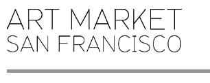 Art Market San Francisco 2017