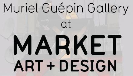 Market Art + Design - Fairview Farm at Mecox in the Hamptons