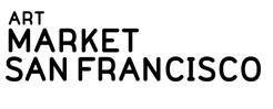 Art Market San Francisco 2018