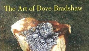 DOVE BRADSHAW