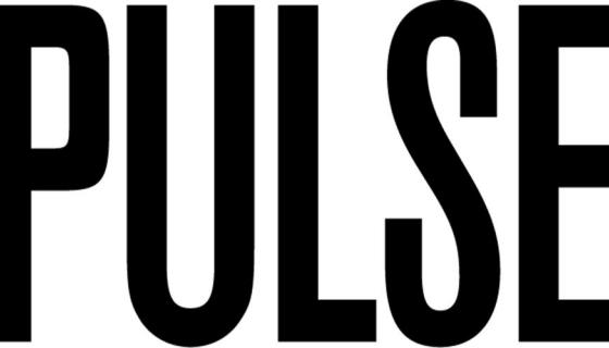 PULSE Miami 2012
