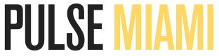 PULSE Miami 2013
