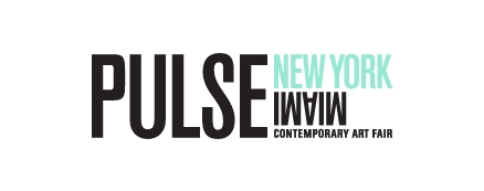 PULSE NYC 2013