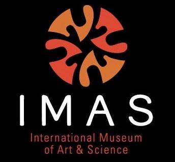 McAllen International Museum, Texas
