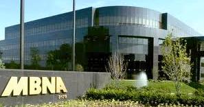 MBNA America Bank, Delaware