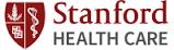 Stanford Health Care  Stanford, California