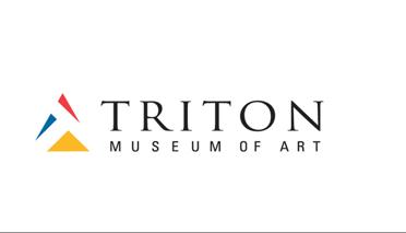Triton Museum of Art, California