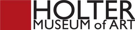 Holter Museum of Art, Montana