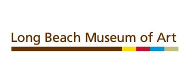 Long Beach Museum of Art, California