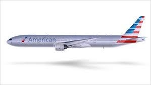 American Airlines, Florida