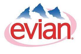 S.A Evian, France