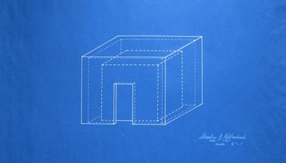 minimal /conceptual