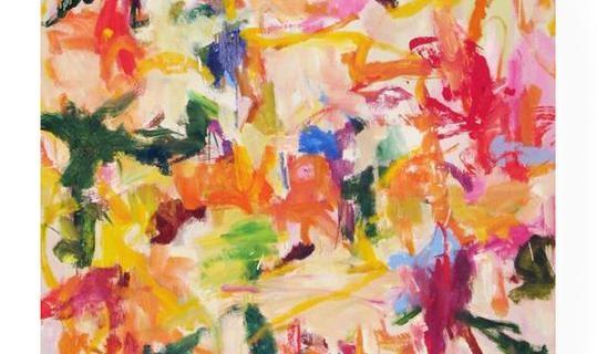 KIKUO SAITO   Jonathan Novak Gallery