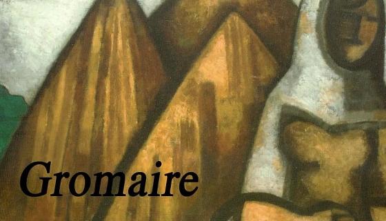 Marcel Gromaire
