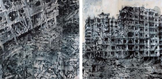 Dear Mr. Thanatos: Modern and Contemporary Art from Latin America