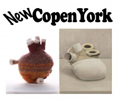 New CopenYork