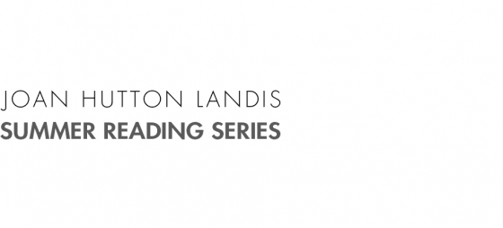 JOAN HUTTON LANDIS