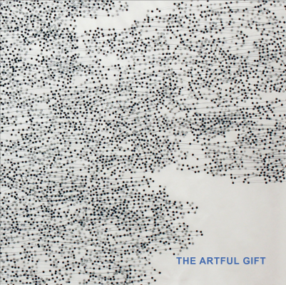 The Artful Gift - a selection of works for holiday giving