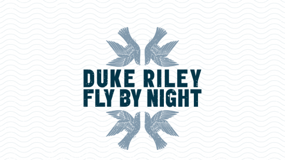 Creative Time to showcase Duke Riley
