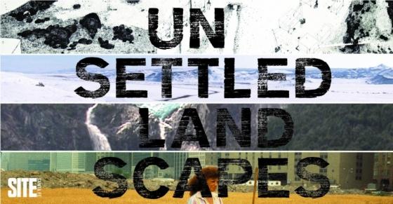 SITE Santa Fe Biennial: Featuring Miler Lagos & Glenda León
