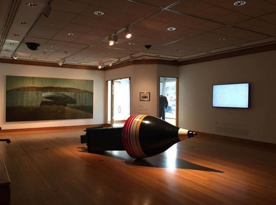 IDB to host a contemporary Cuban art exhibition
