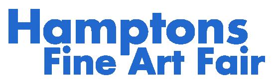 Octavia Art Gallery at Hamptons Fine Art Fair