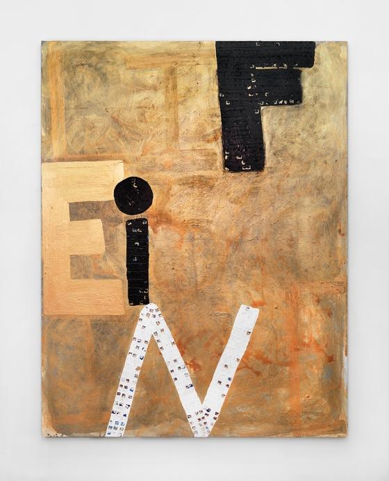Sam Jablon: Two Coats of Paint Interview
