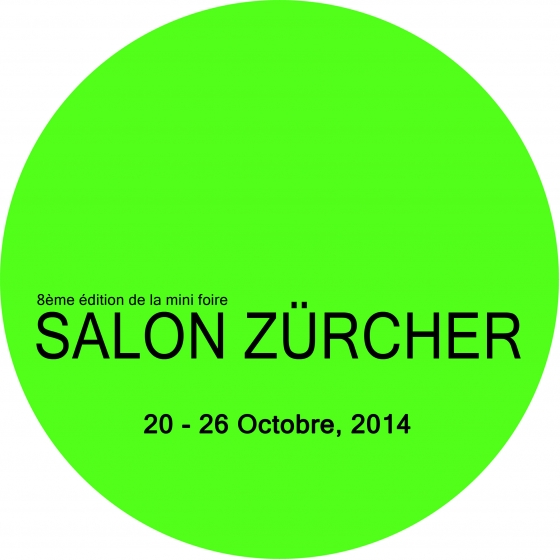 Salon Zürcher Art Fair