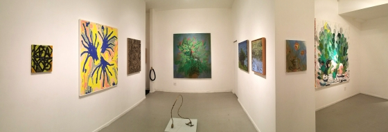 """""""The Secret Life of Plants"""" reviewed on The Curator"""