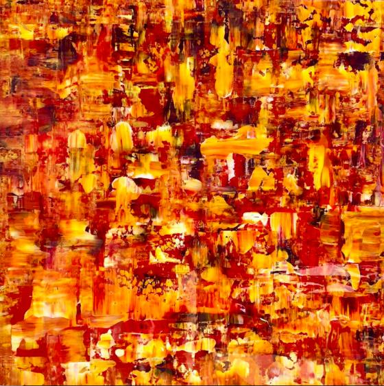 Spotlight on Resin work by Stephen Schubert at Hanson Gallery Fine Art