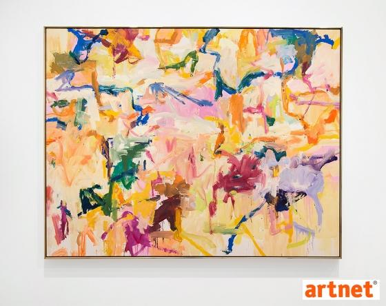 ArtNet | Kikuo Saito