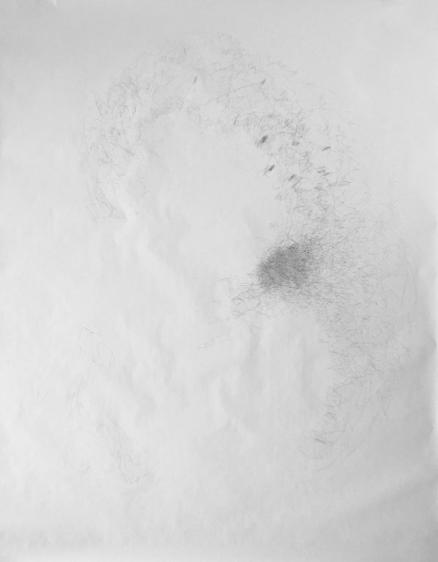 Marcy Chevali, Circumference VII