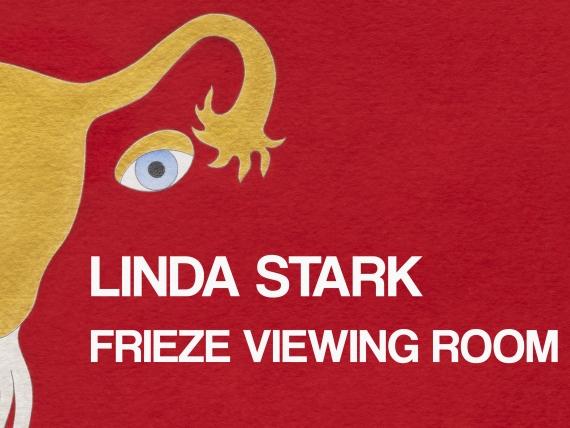 Linda Stark
