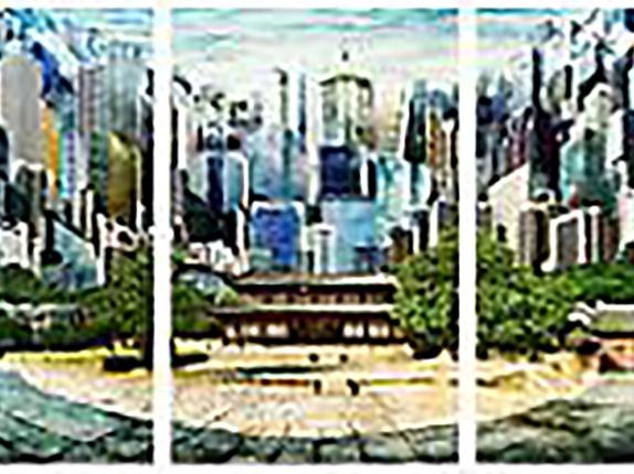 Sangbin IM