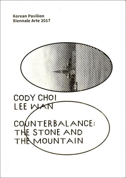 Cody Choi