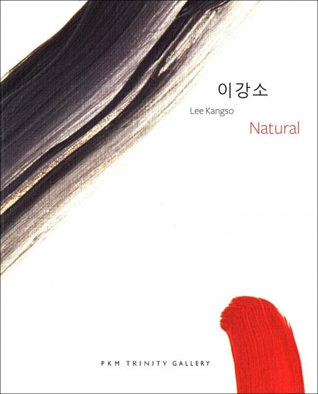 Lee Kangso