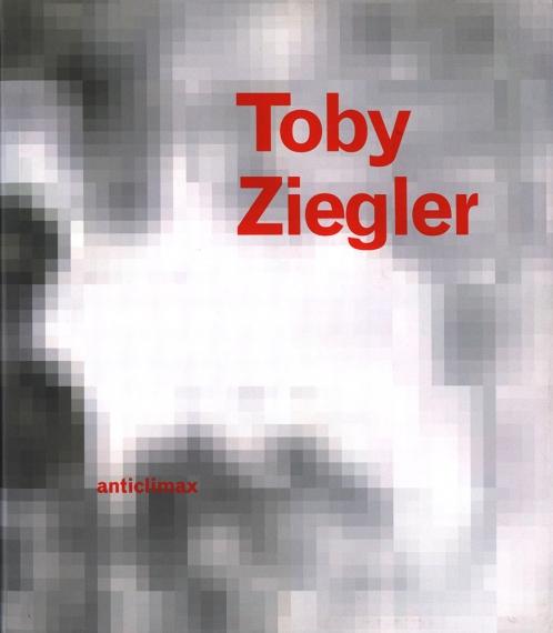 TOBY ZIEGLER