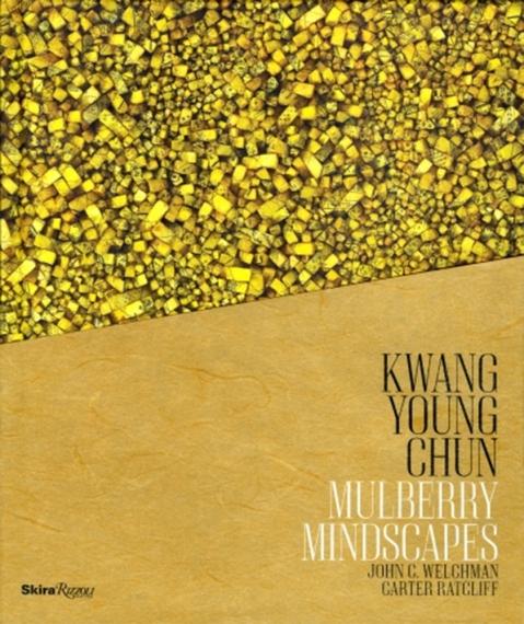 KWANG YOUNG CHUN