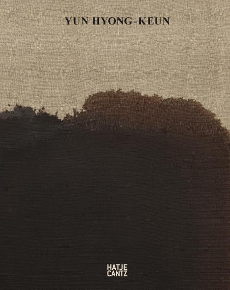 Yun Hyong-keun