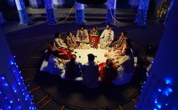 Rati Chakravyuh | A Film By Ashish Avikunthak