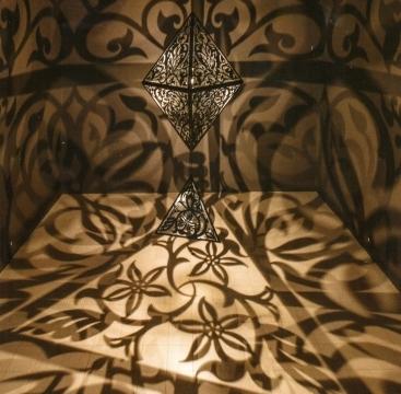 Abu Dhabi Art 2018 | Booth M4