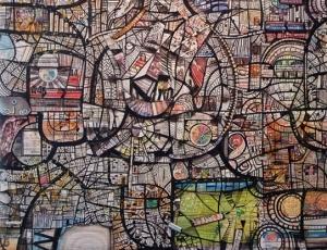 Readymade | Contemporary Art From Bangladesh